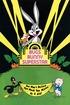 Bugs Bunny: Superstar