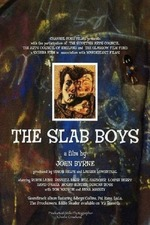 The Slab Boys