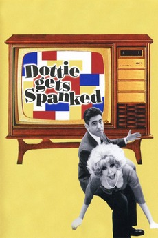 Dottie Gets Spanked (1993)