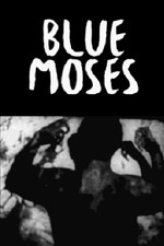 Blue Moses