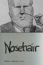 Nose Hair