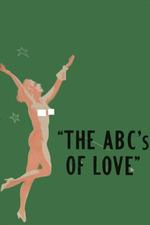 The A-B-Cs of Love
