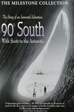 90° South