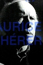 Tribute to Eric Rohmer
