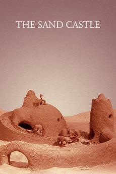 sand castle imdb