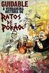 Guidable - The Real History of Ratos de Porão