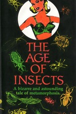 The Age of Insects