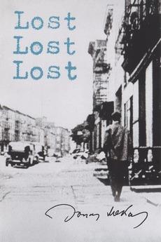 Lost, Lost, Lost