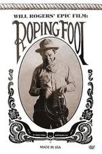 The Ropin' Fool