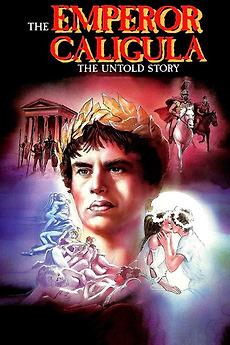 Caligula: The Untold Story