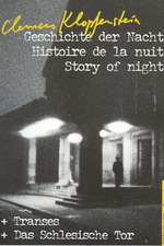 Story of Night