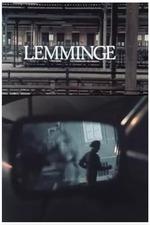 Lemmings, Part 1 – Arcadia