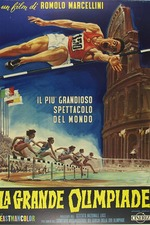 The Grand Olympics