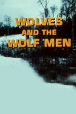 The Wolf Men