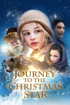 A Christmas Star.Journey To The Christmas Star 2012 Directed By Nils Gaup
