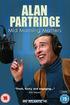 Alan Partridge - Mid-Morning Matters