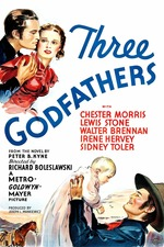 Three Godfathers