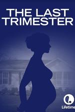The Last Trimester