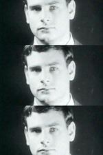 Screen Test: Helmut