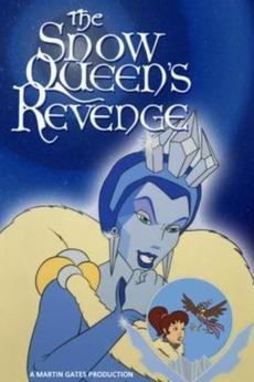 The Snow Queen's Revenge