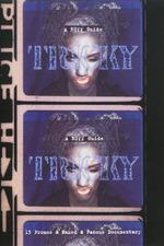 Tricky: A Ruff Guide