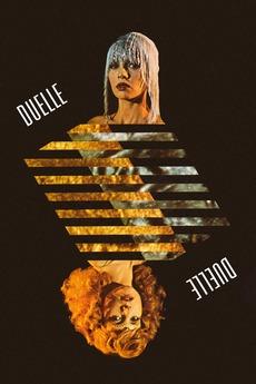 Duelle (1976)