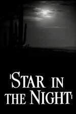 Star in the Night