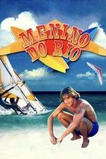 Menino do Rio