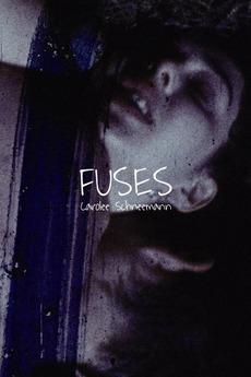 Fuses