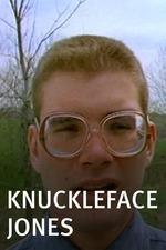 Knuckleface Jones