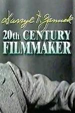 Darryl F. Zanuck: 20th Century Filmmaker