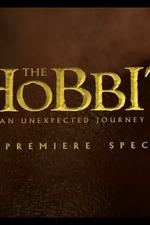 The Hobbit: T4 Premiere Special