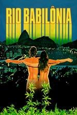 Rio Babilônia