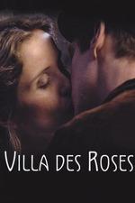 Villa Des Roses
