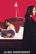 Le bel indifférent