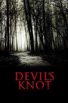 Devils Knot 2013