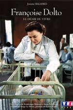 Françoise Dolto, for the love of children