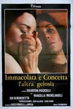 Immacolata and Concetta: The Other Jealousy