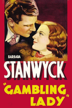 Gambling lady 1934 biloxi casino missippi