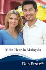 Mein Herz in Malaysia