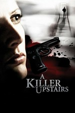 A Killer Upstairs