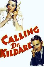 Calling Dr. Kildare
