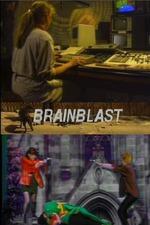 Brainblast