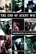 The End of Agent W4C