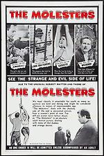 The Molesters