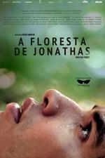 Jonathas' Forest