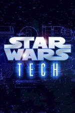 Star Wars Tech
