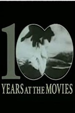 100 Years at the Movies