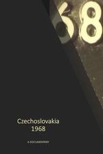 Czechoslovakia 1968