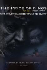 The Price of Kings: Yasser Arafat